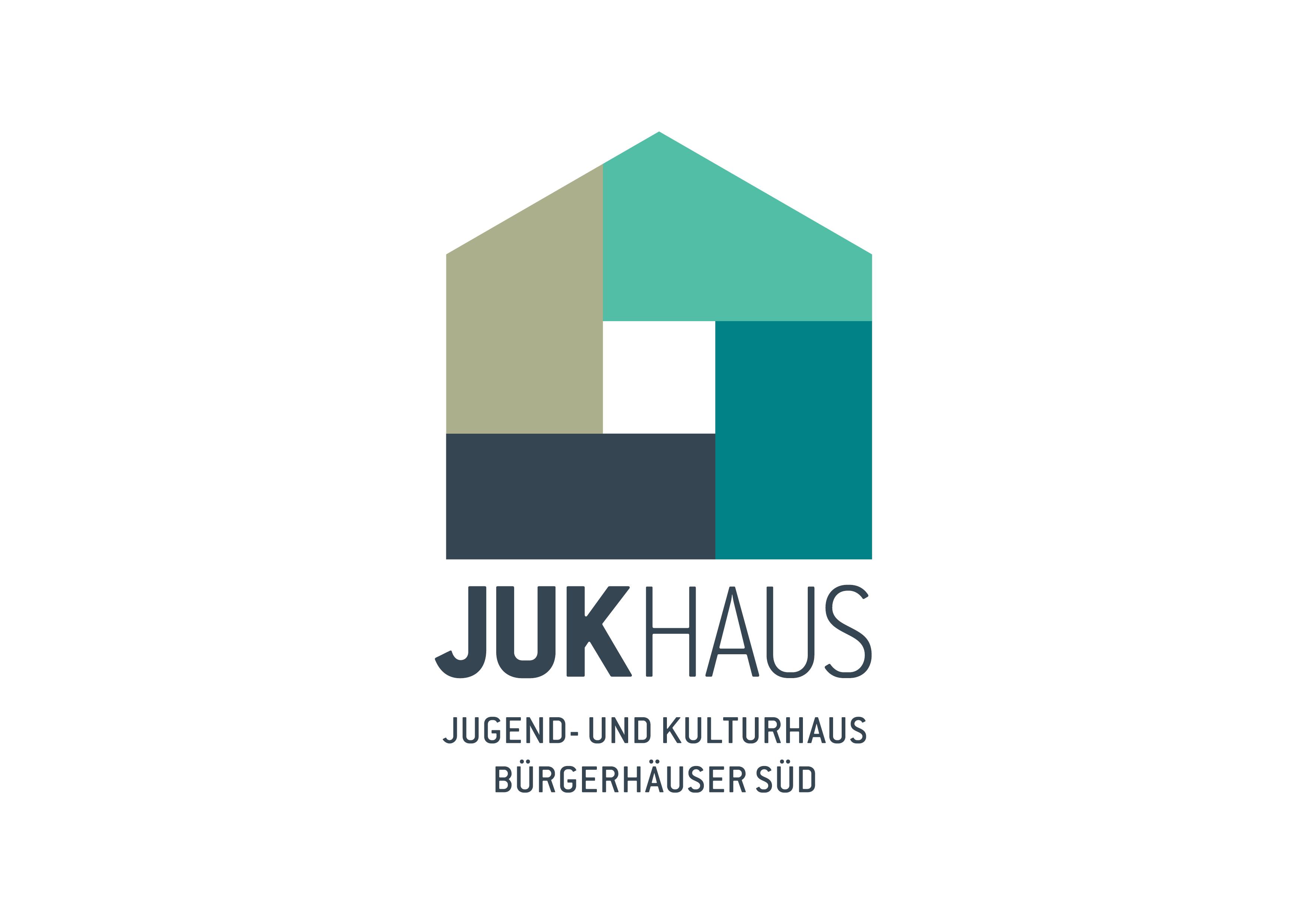 JuK-Haus Logo